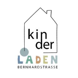 Kinderladen Bernhardstrasse